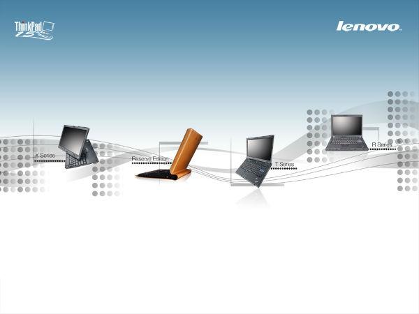 ThinkPad 15th