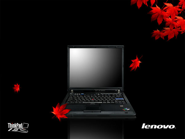 ThinkPad 15th