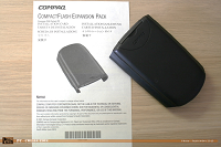 Option Pocket PC Compaq H3900