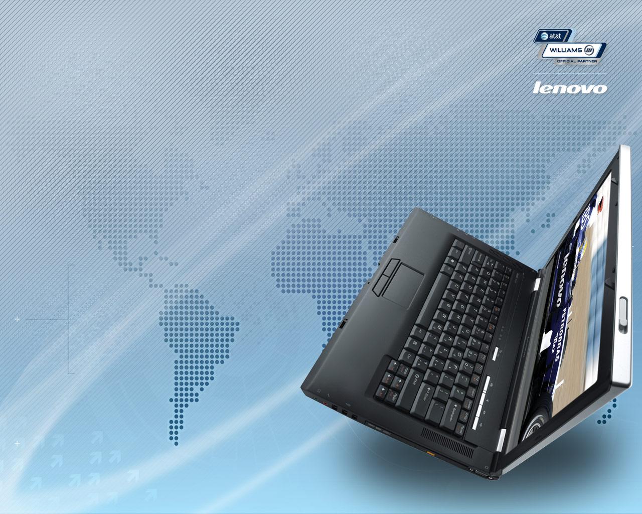 PC 3000