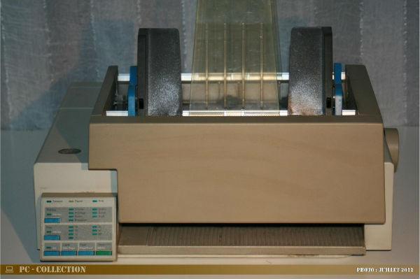 IBM 4212