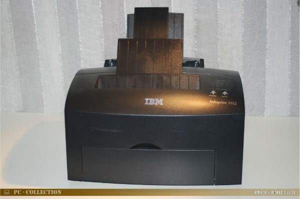 IBM Infoprint 1312