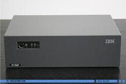 IBM SurePOS 300