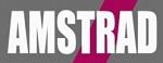 Logo Amstrad