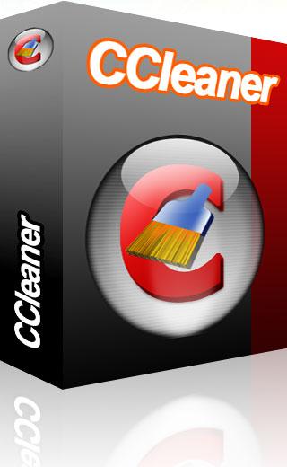 CCleaner Gratuit