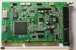 Sound Blaster 16 Value PnP OEM