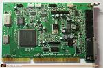 Sound Blaster 16 Value PnP OEM