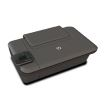 Icone Windows 10 - HP Deskjet 3054A