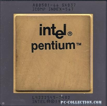Pentium 66