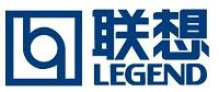 Logo Legend Group