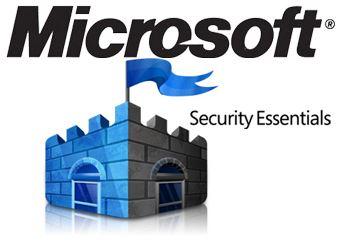 Télécharger Microsoft Security Essentials gratuit - MSE ...