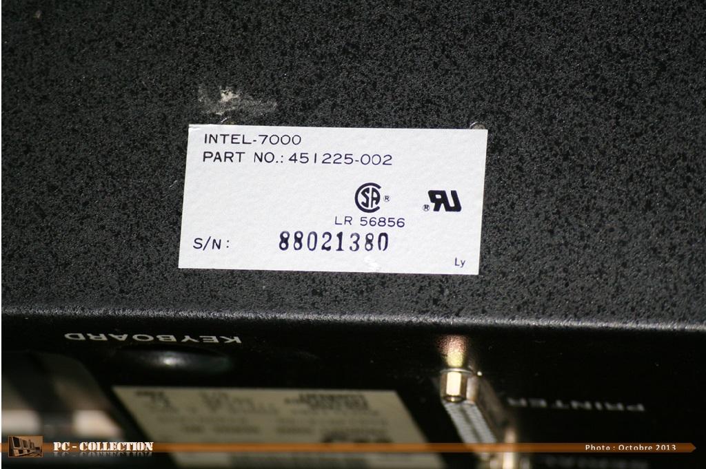 Intel-7000