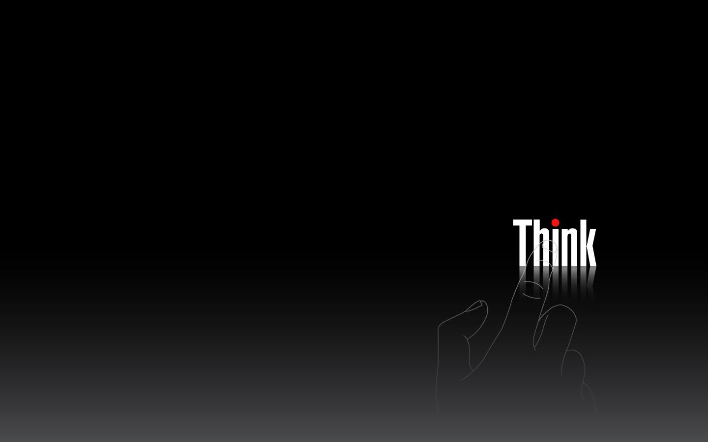 Think Noir