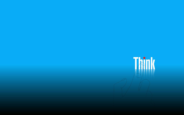 Think Bleu
